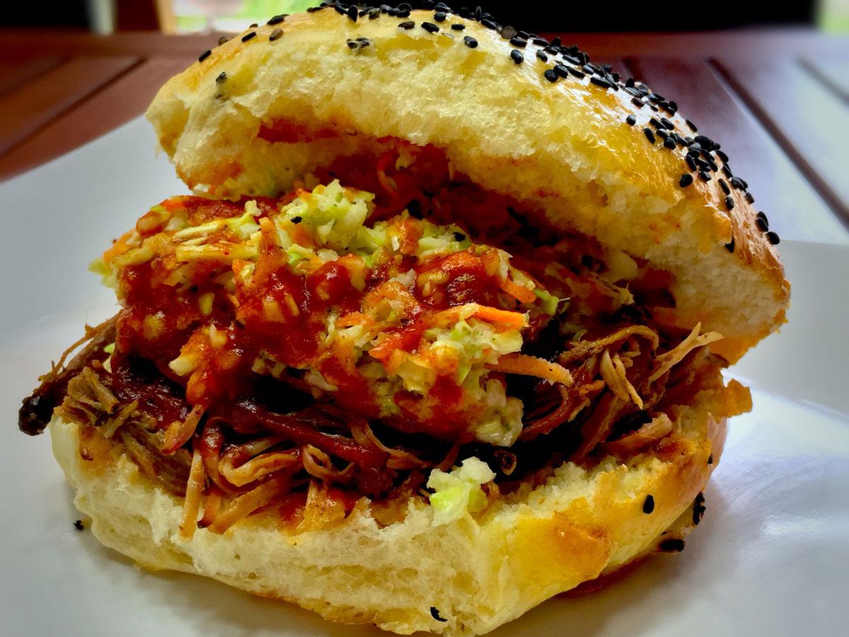 IMG_7267 pulled pork burger grillakademie-saar