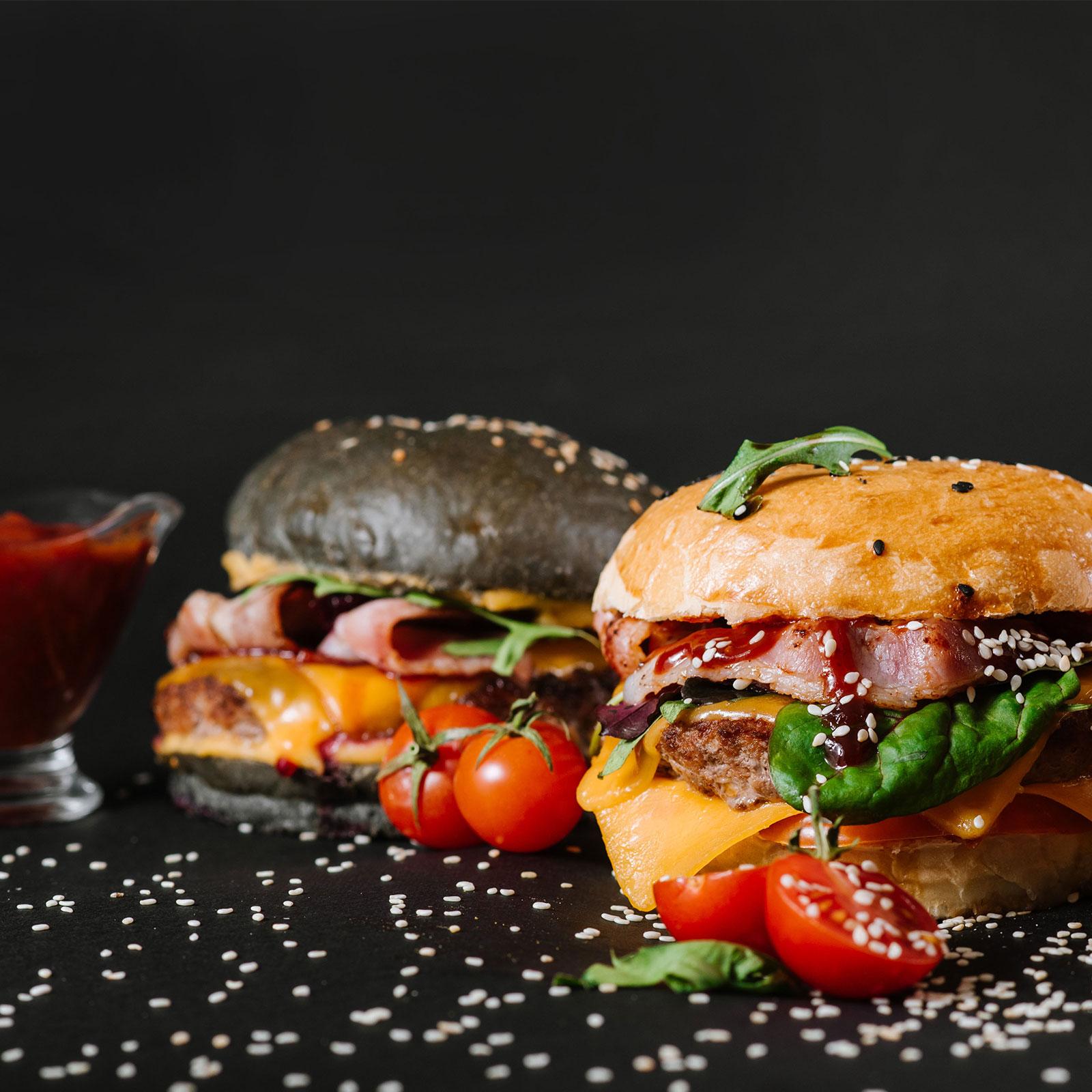 burger-grillkurs-2-0-grillakademie-saar