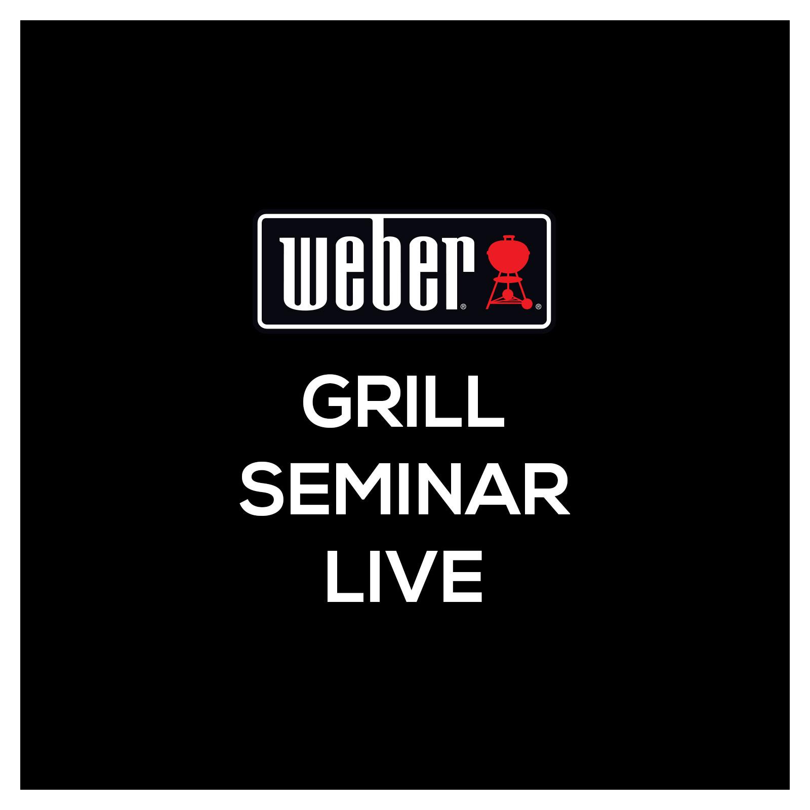 grillakademie saar weber live grillkurs